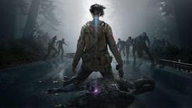 Зомби и наноботы: Tencent анонсировала Synced: Off Planet