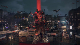 Свежий тизер Ubisoft Forward показал кадры новых игр