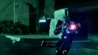 Винтовку Telesto запретили в Destiny2 из-за эксплойта