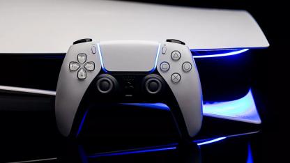 Главное о PlayStation 5: обратная совместимость с PS4, загрузки, функции