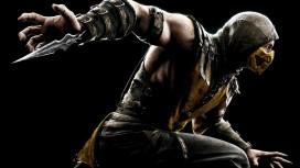 Арены Mortal Kombat X заполонили взрывающиеся лепреконы
