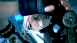 Final Fantasy XIII скоро выйдет на PC
