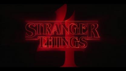 В тизере четвёртого сезона «Очень странных дел» вернулся старый знакомый