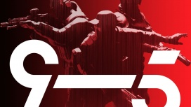 Трейлер Nine to Five составили из живых фрагментов альфа-версии