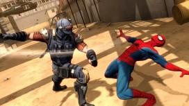 Свежий взгляд на Человека–паука