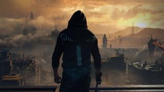 Авторы Dying Light2 опубликовали почти полчаса игрового процесса