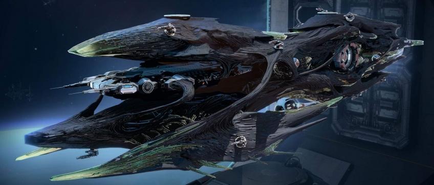 Star Conflict «Возвращение гигантов» — новые PvE-миссии и не только