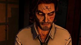 До конца года в Epic Games Store раздадут ещё12 бесплатных игр, включая The Wolf Among Us