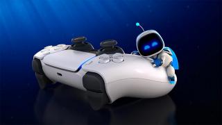Только 10 игр для PS4 не запустятся на PS5 — детали обратной совместимости