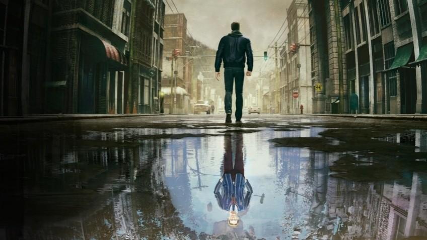 Bandai Namco отменила релиз Twin Mirror в Японии