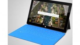 BlueStacks поможет запустить Android-приложения на Windows8