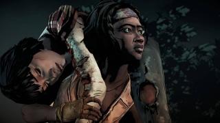 Все четыре сезона The Walking Dead вернутся в Steam уже на этой неделе