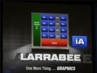 Intel планирует Larrabee на 2009-2010 год