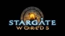 Stargate Worlds готовится к проверкам