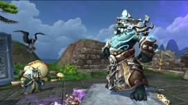 Blizzard ответила на падение числа игроков снижением цены на World of Warcraft