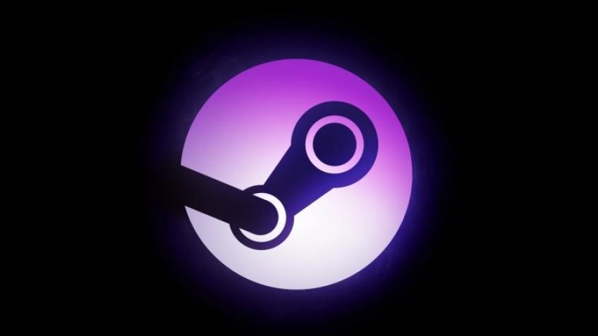 Перепродажу игр в Steam сочли катастрофой для индустрии развлечений и нарушением законов ЕС