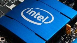 Intel перевела выпуск минимум одного чипсета на старый техпроцесс