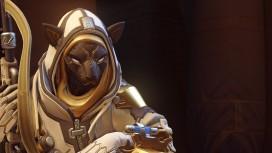 Blizzard заказала «кошачий» мультфильм по Overwatch