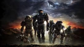 Halo: The Master Chief Collection выйдет «по готовности»: Reach может успеть до конца года