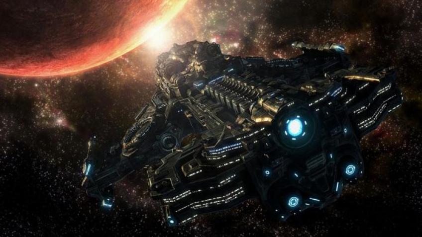 StarCraft 2 успешен не только в продажах