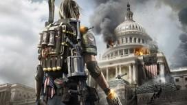 Авторы The Division: мы не можем говорить о политике в играх — это снижает продажи