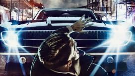 Создатели Mafia III открыли новую студию в Англии