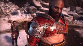 СМИ: создатели God of War (2018) работают над новой игрой для PS4