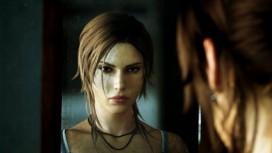 За предзаказ Rise of the Tomb Raider владельцы PS4 получат предыдущую часть серии