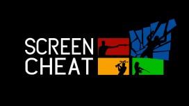 Оригинальный мультиплеерный шутер Screencheat доберется до консолей в марте