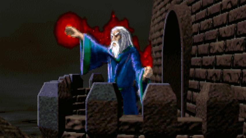 Права на Master of Magic перешли к авторам Armored Brigade и Warhammer 40,000: Gladius