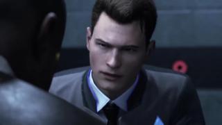 Продажи Detroit: Become Human на PS4 и PC превысили6 млн копий