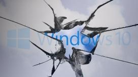 Microsoft приостановила развёртывание обновления, которое очищало рабочий стол