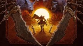 Свежий комикс по God of War расскажет о жизни Кратоса после финала God of War III