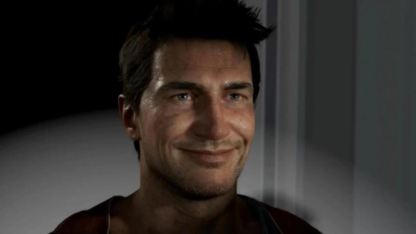 Откровения разработчиков: у Натана Дрейка из Uncharted нет шкалы здоровья