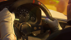 В DiRT5 нельзя перенести сохранения с PS4 на PS5