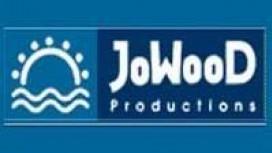 JoWooD воскрешает классику