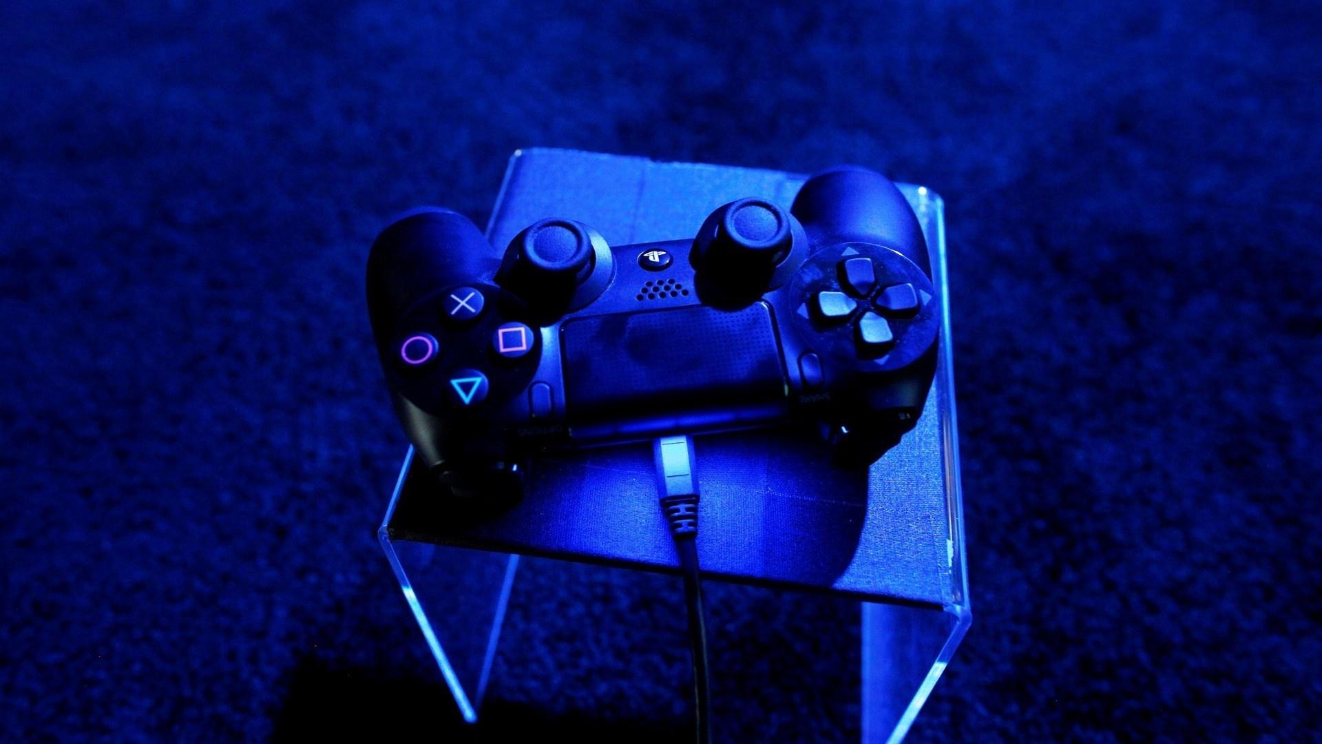 PlayStation5 в режиме сна будет потреблять примерно в17 раз меньше энергии, чем PS4