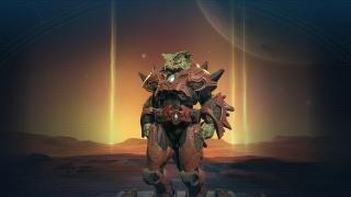 Герои Age of Wonders: Planetfall столкнутся с инопланетными вторжениями
