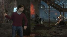 Гарри Поттер станет героем боевика