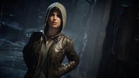 Ветеран Visceral Games возглавит разработку будущих игр серии Tomb Raider
