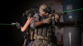 League of Legends и Call of Duty: Modern Warfare — лидеры цифровых чартов декабря
