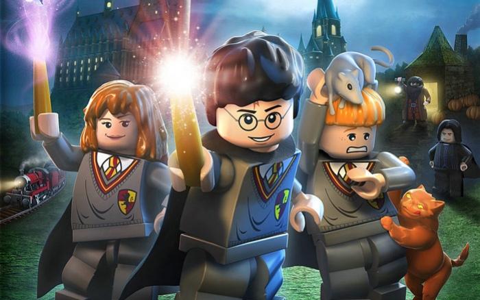 Гарри Поттеру дали новый срок