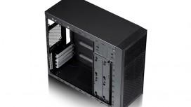 Fractal Design добавила в корпус Core 1000 USB3.0