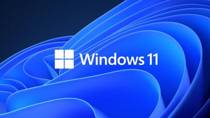 Windows11 выйдет5 октября