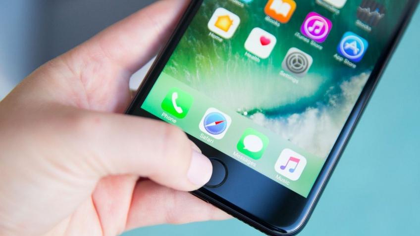 В Китае появились поддельные iPhone 8