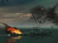 Battlestations: дубль два