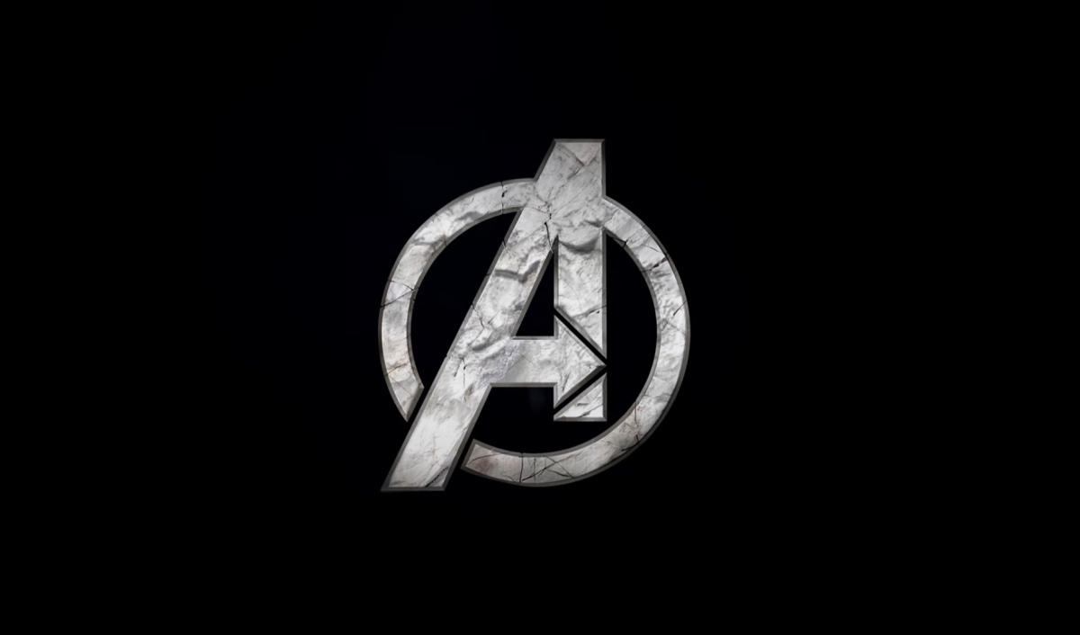 Square Enix и Marvel будут делать игры о Мстителях