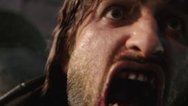 Baldur's Gate3 не станет Divinity: Original Sin под другим именем
