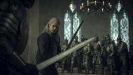 Netflix опубликовал полноценный трейлер «Ведьмака» с Генри Кавиллом. Премьера 20 декабря