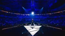 Финал весеннего сезона BLAST Premier по Counter-Strike: Global Offensive пройдёт в Москве